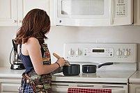 4 lucruri de care ai nevoie pentru a te bucura mai mult de gătit