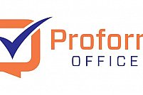 Proform Office