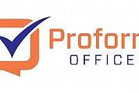 Proform Office