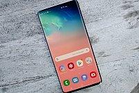 Principalele diferențe și asemănări dintre telefoanele Samsung Galaxy S10 și Samsung Galaxy S10+