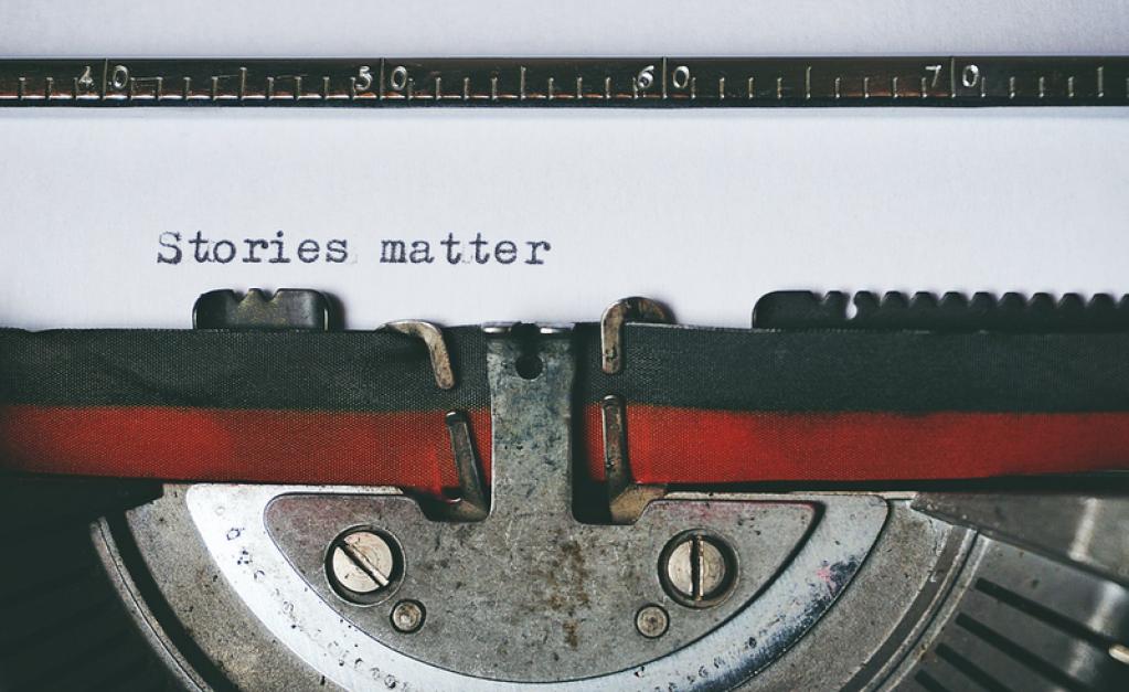 Care sunt cei mai apreciați scriitori contemporani în lume?