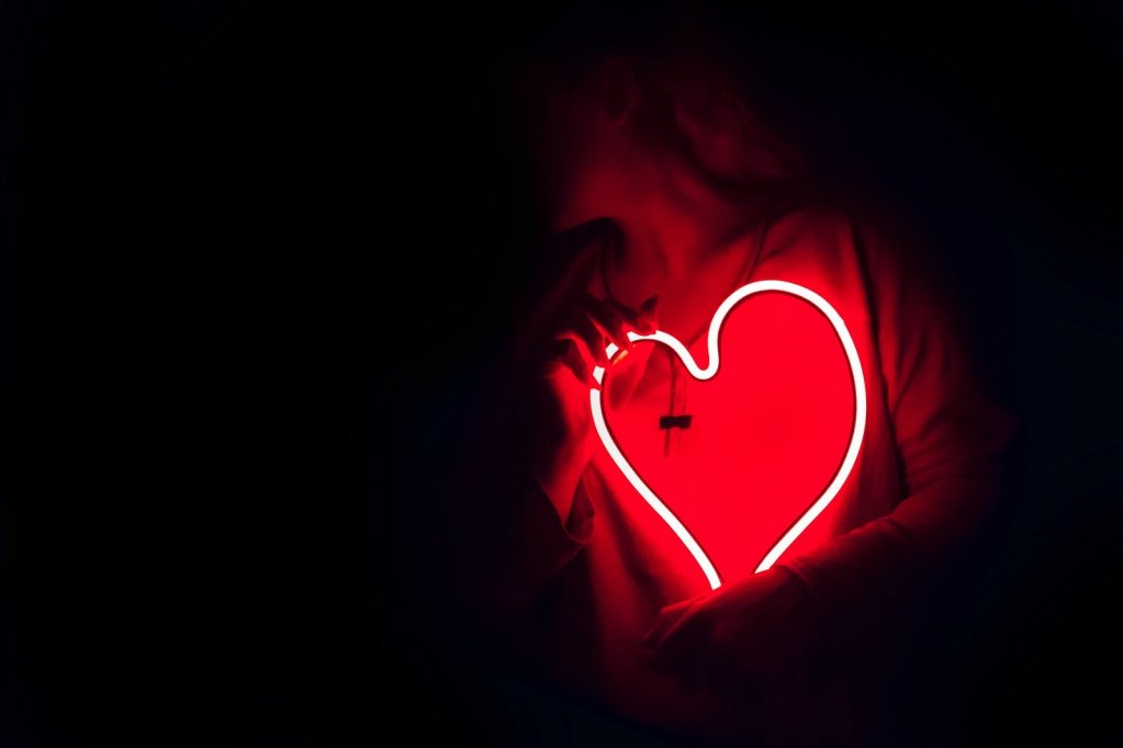 Cum să păstrăm inima sănătoasă mai mult timp