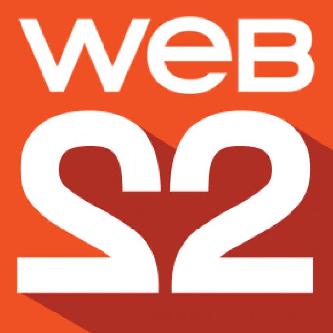 Agentia WEB 22