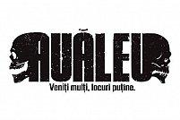 Teatru Aualeu
