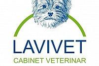 Cabinetul veterinar Lavi Vet