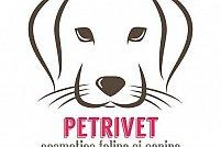 Cabinetul veterinar Petrivet