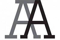 Casa Artelor - Directia Judeteana pentru Cultura Timis