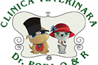 Clinica veterinara Dr. Popa O & R