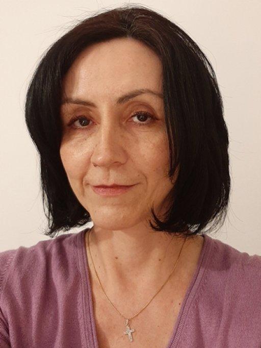 Cabinet Medical Dr. Cutara Claudia Carla