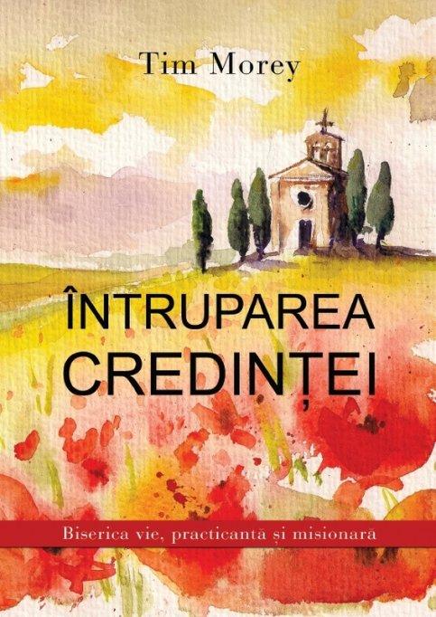 Editura Noua Speranta