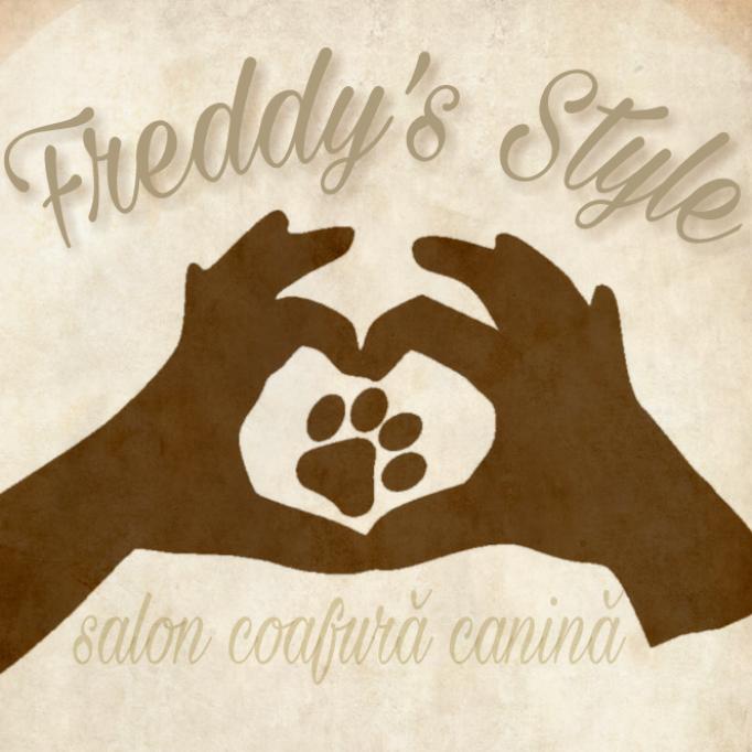 Freddy's Style