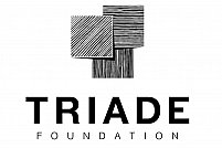 Fundatia Interart Triade