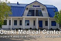 Genki Medical Center