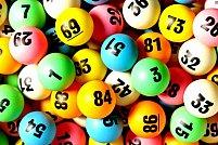 Cele mai populare loterii internaționale pe care poți paria online în România