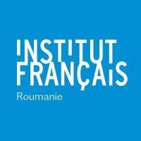 Institutul francez din Timisoara