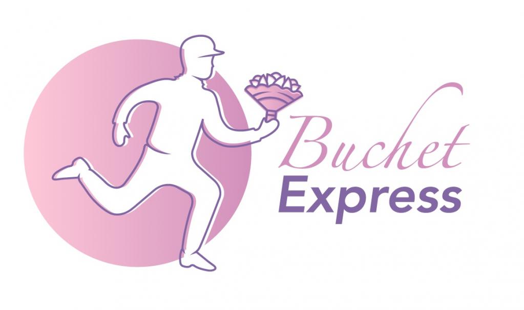 Floraria Buchet Express