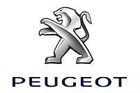Mega Group - Peugeot