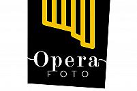 Opera Foto