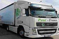 Paul Trans
