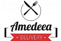 Pizzeria Amedeea
