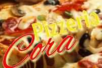 Pizzeria Cora
