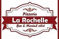 Pizzeria La Rochelle