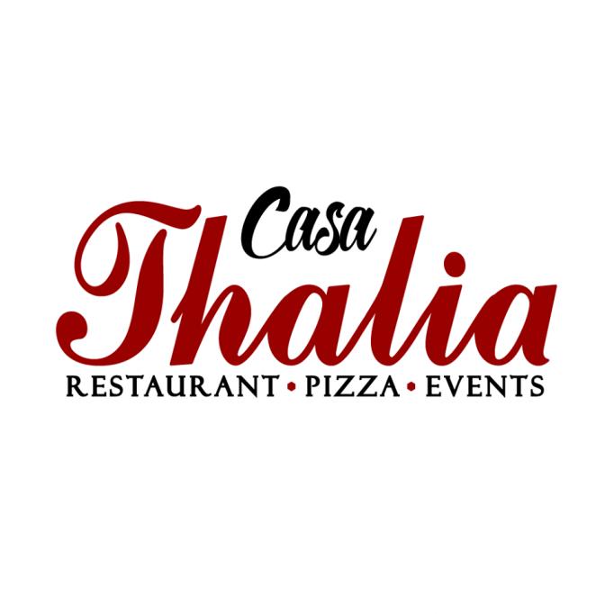 Pizzeria Thalia - Soarelui
