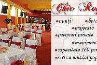 Restaurant Chic Royal