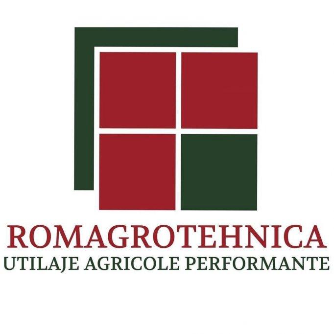 Romagrotehnica