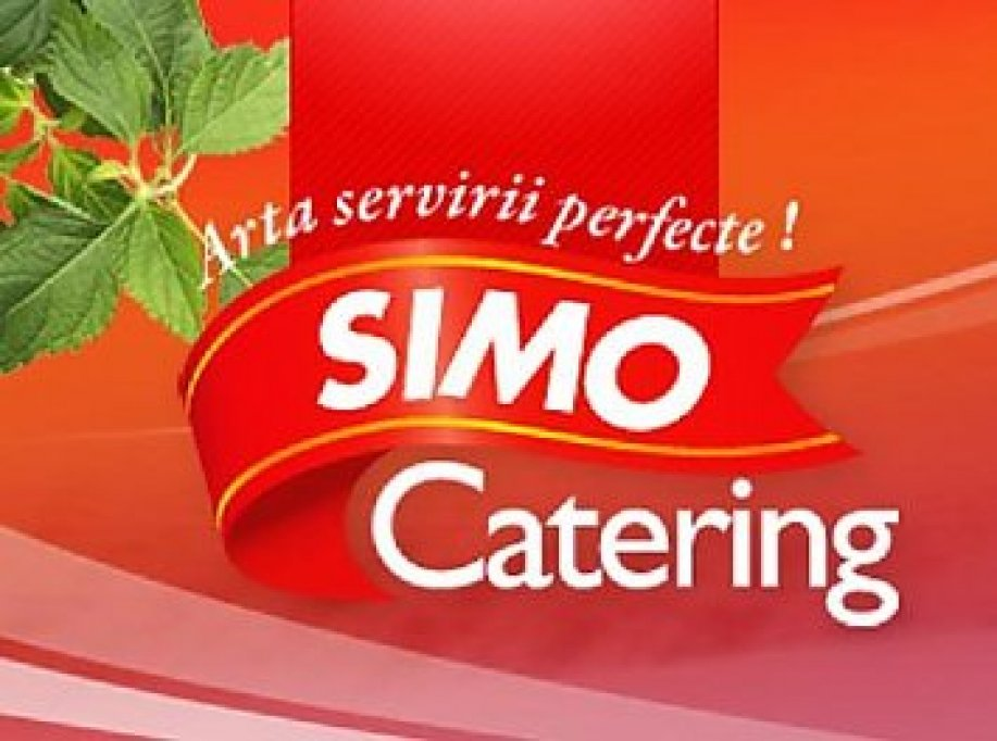 Simo Catering