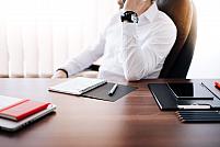 5 avantaje pe care le aduce un soft de salarii afacerii tale