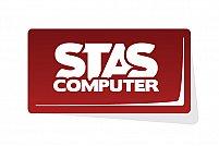 Stas Computer