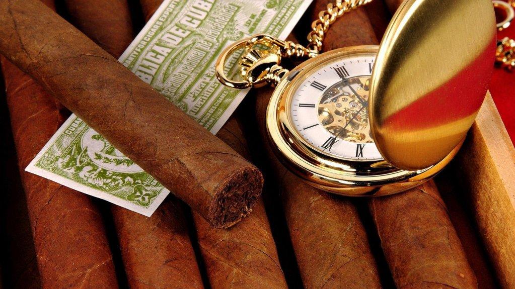 Cum sa alegi un cadou pentru un fumator