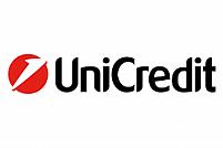 Bancomat Unicredit Bank