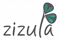 Zizula