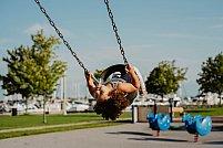 Invitaţie la joacă în aer liber – activităţi de vară pentru copii