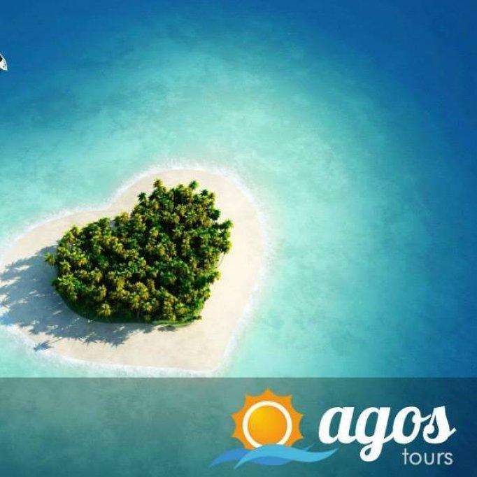 Agentie de turism Agos Tours