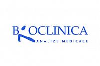 Bioclinica - Bulevardul Cetatii