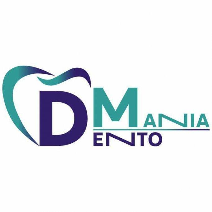 Cabinet stomatologic Dentomania