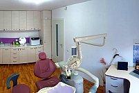 Cabinet stomatologic Ortho Image
