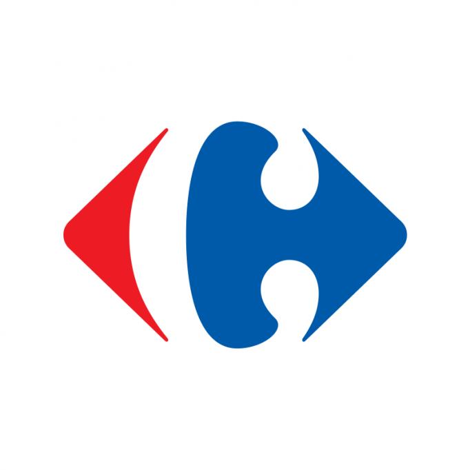 Carrefour Market - Calea Circumvalatiunii