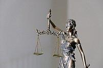 Ce trebuie să știi dacă vrei să dai la Drept
