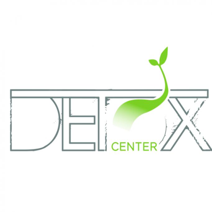 Detox Center