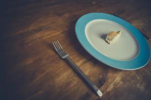 dieta-de-slabire