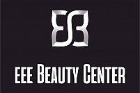 EEE Beauty Center