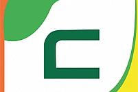 Catena - Calea Lipovei