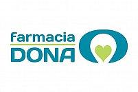 Farmacia Dona - Strada Baba Dochia