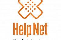 Help Net - Arcade Calea Aradului