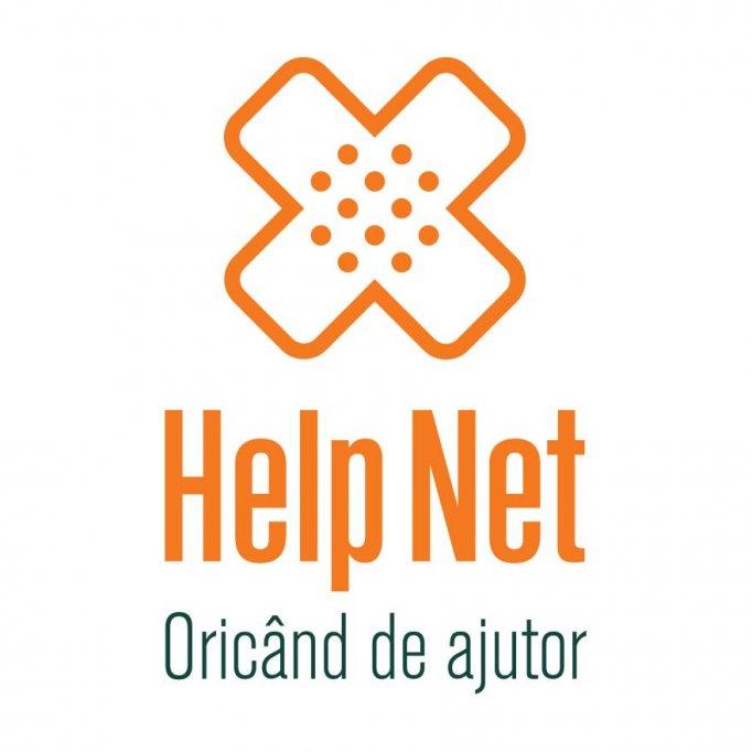 Help Net 75 - Calea Sagului