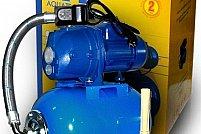 Hidrofoare cu ejector aspiratie - informatii utile